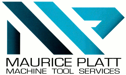 Maurice Platt Machine Tools